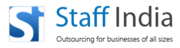 Virtual Help Desk teams for 70% Less.