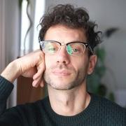 Psicologo Italiano a Londra