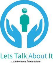 Mentalheal Thask | Bipolar Treatment